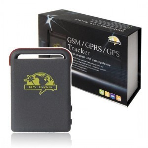 GPS car tracker Philippines