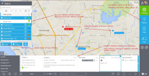 gps web tracking platform philippines