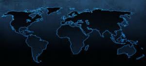 gps map philippines
