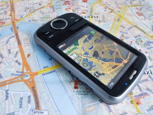 real time gps tracking philippines