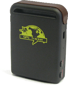 Standard Vehicle GPS Tracker Philippines