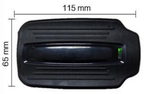 portable gps tracker philippines