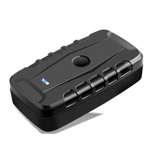 portable gps tracker philippines