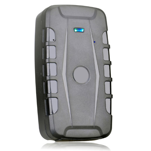side - portable gps tracker philippines