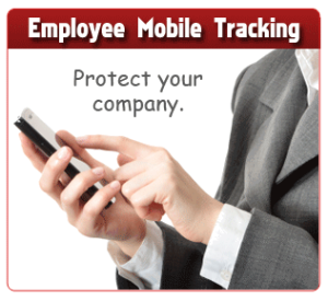 employee gps tracking philippines
