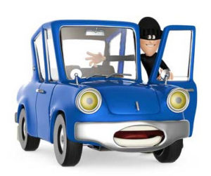 car tracker manila