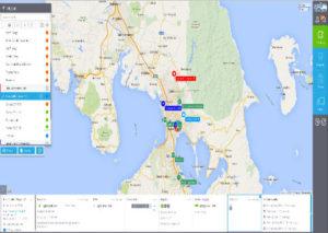 fleet management philippines