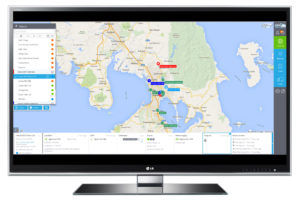 fleet management philippines