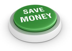 save money with fleet management