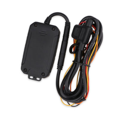 engine immobilizer gps tracker philippines