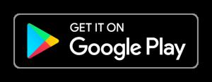 Corporate Platform Phone GPS Tracker - icon