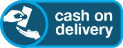 cash on delivery photo