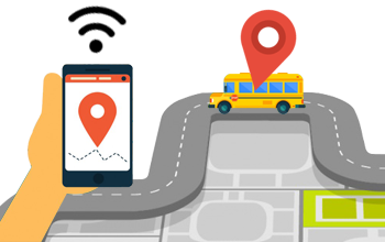 Difference between GPS Tracker and GPS Navigator