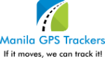 GPS Trackers Philippines